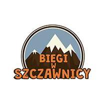 Biegi górskie w Szczawnicy