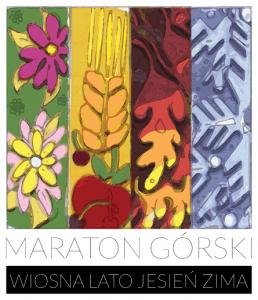 maratongorski-logo