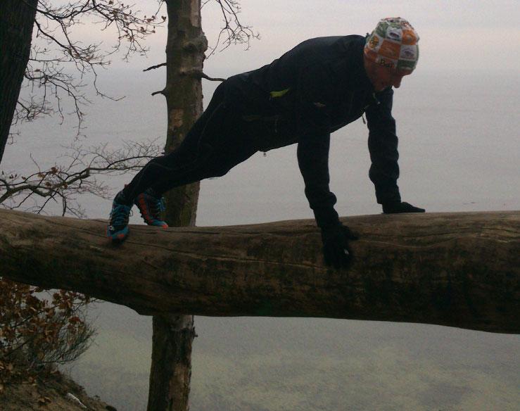 trail-running-stabilizacja