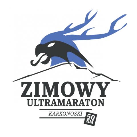 ZUK - Zimowy Ultramaraton Karkonoski