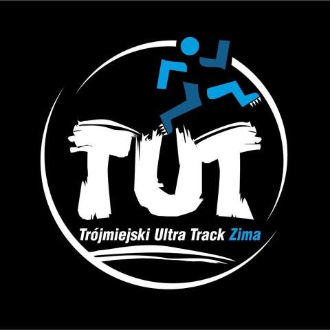 TUT - Trójmiejski Ultra Trail