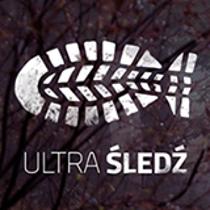 Ultra Śledź Puszczy Knyszyńskiej