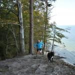 Trail Running Klif Redłowo