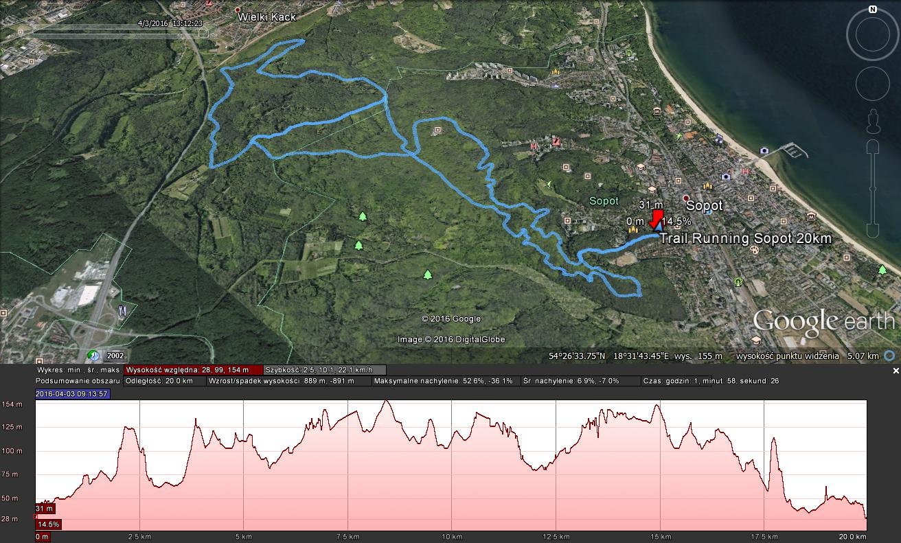 trail-running-sopot-20km