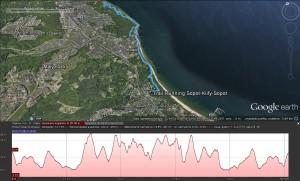 trail-running-sopot-klify-sopot