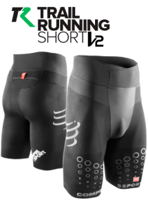 compressport-trailrunning-short-v2
