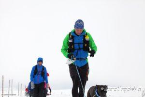 dare2b_IV Zimowy Ultramaraton Karkonoski im. Tomka Kowalskiego _703