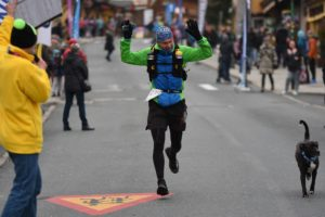 zimowy-ultramaraton-karkonoski-2017-meta-negra-i-piotr
