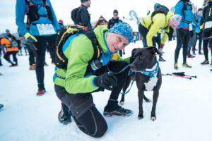 zimowy-ultramaraton-karkonoski-2017-start-negra-i-piotr